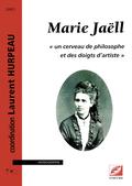 (couverture de Marie Jaëll)