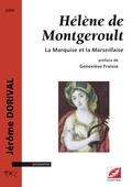 (couverture de Hélène de Montgeroult)