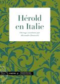 (couverture de Hérold en Italie)