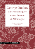 (couverture de George Onslow)