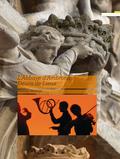 couverture de L'Abbaye d'Ambronay, désirs de lieux