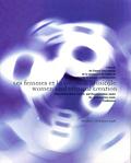 (couverture de Les Femmes et la création musicale — Women and Musical Creation)
