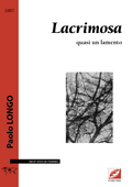 (couverture de Lacrimosa)