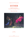 (couverture de Esther)