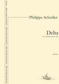(couverture de Delta)