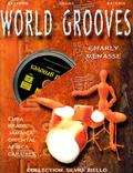 (couverture de World Grooves)