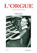 couverture de Renée Nizan (1913-1945)