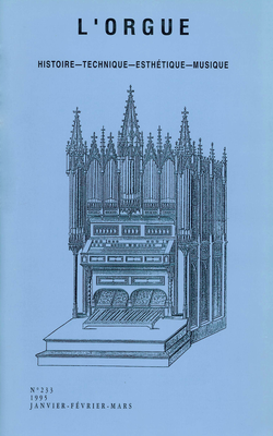 (couverture de Louis-Claude Daquin et son œuvre d'orgue — Les pièces de clavecin de Daquin. Leurs modèles chez François Couperin — Les orgues de Saint-Martin de Limoux)