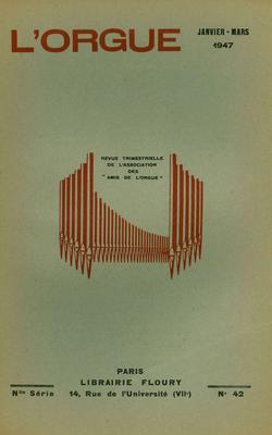(couverture de Un ami nous revient – Et maintenant… les problèmes à résoudre – Épisodes de la vie d'un musicien d'Alsace – Autour de Jean-François l'Épine)